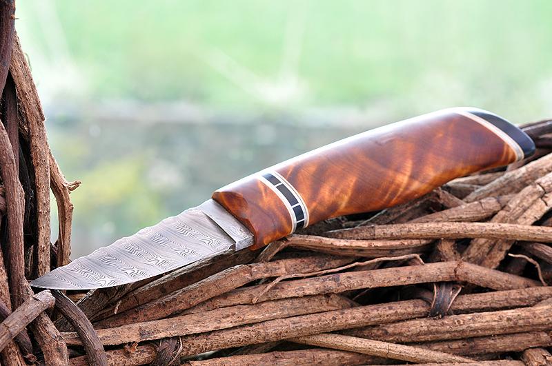 knife-5