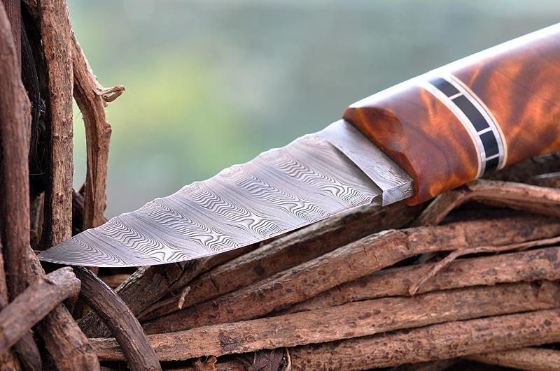 knife-6