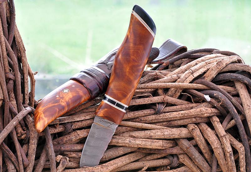 knife-7