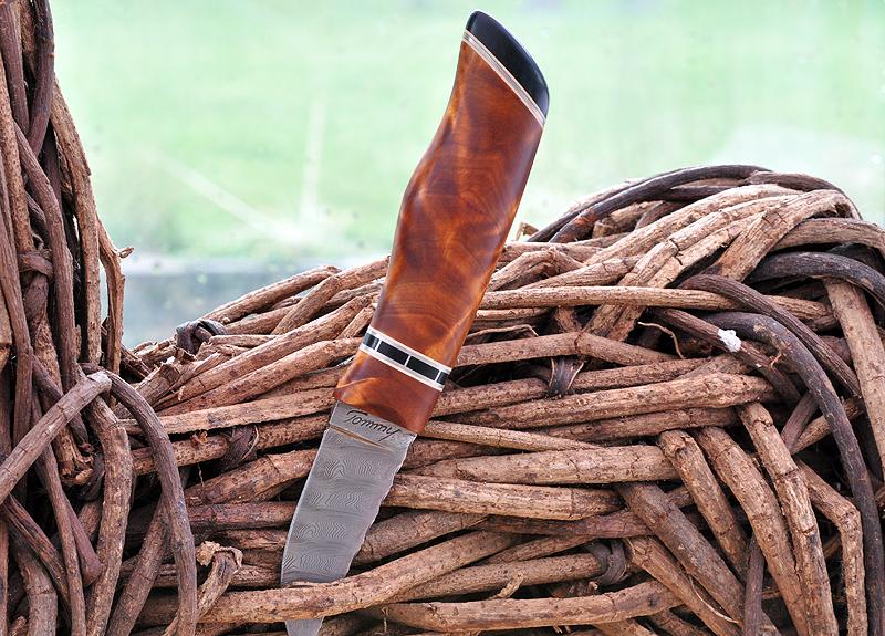 knife-8