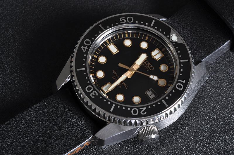 SBDX003-3